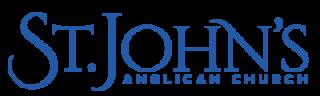 StJohns-HorzBlue